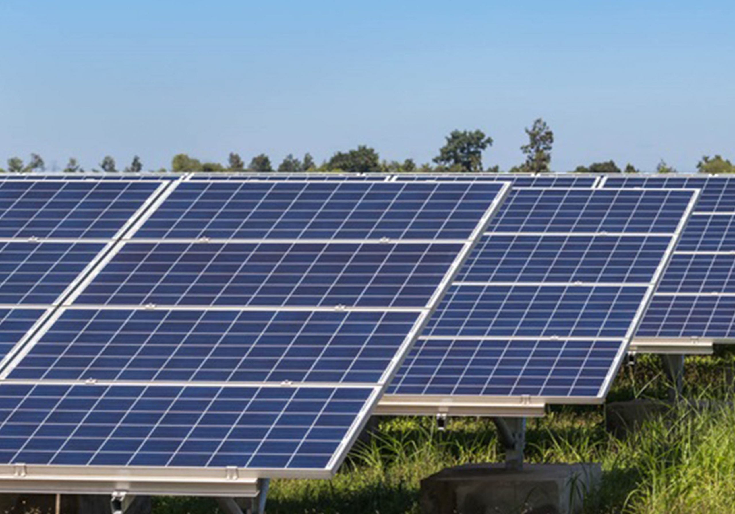 La Prossima Sfida Del Fotovoltaico? Lo Smaltimento Dei Pannelli Solari