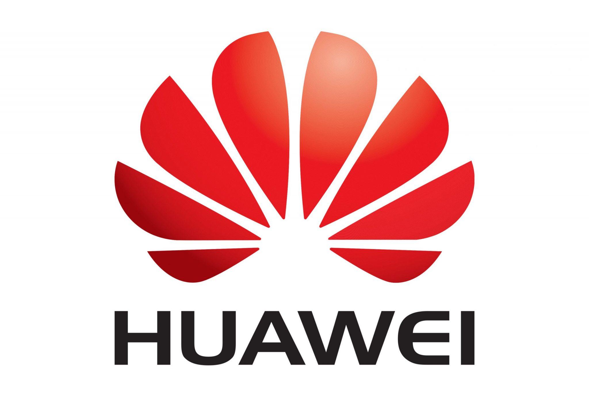 Slide Webinar Huawei Del 28 Settembre 2020 – Presentazione Nuovo Inverter Huawei SUN2000 L1 E Il Nuovo Ottimizzatore.